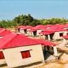 দ্বিতীয় ধাপে রাজবাড়ীতে সেমিপাকা ঘর পাচ্ছে ৪৩০ পরিবার