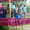 মধুখালীতে বদ্ধ জলাশয়ে মৎস্য চাষ প্রকল্পের উদ্বোধন