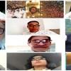 শহীদ জননী জাহানারা ইমামের ২৭তম মৃত্যুবার্ষিকীতে লন্ডনে স্মরণ সভা