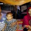 থেলাসামিয়া রোগে আক্রান্ত দুই মেয়েকে বাঁচাতে নিজের কিডনি বিক্রি চান বাবা !