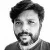 আফগানিস্তানে পুলিৎজার জয়ী রয়টার্সের প্রধান ফটোসাংবাদিক নিহত