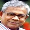 সাংবাদিক মিজানুর রহমান তোতার মৃত্যুতে ঝিনাইদহে শোকের ছায়া
