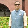 ফখরুলের বক্তব্য সম্পূর্ণ রাজনৈতিক মিথ্যাচার : কাদের