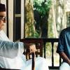 স্বাধীনতার সুবর্ণজয়ন্তীতে এ সপ্তাহের নাটক 'স্বাধীনতা তুমি'