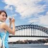 অস্ট্রেলিয়ায় পড়াশোনা : আবেদন ও ভর্তি প্রক্রিয়া