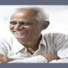 'কামারপাড়া ক্যাম্পে ভর্তি হওয়ার কয়েকদিন পরেই ক্যাম্প পরিদর্শনে আসেন কর্নেল এমএজি ওসমানী ও সিরাজুল আলম খান'
