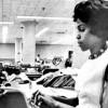 যুক্তরাষ্ট্রের প্রথম কৃষ্ণাঙ্গ নারী সাংবাদিকের বিচিত্র জীবন