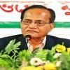 বাঙালি জাতীয়তাবাদ ও ধর্মনিরপেক্ষতার আদর্শই মুক্তিযুদ্ধের ভিত্তি