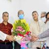 'সরকার পতনে' ভূমিকা রাখবে কৃষক দল, আশা ফখরুলের