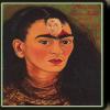 ফের রেকর্ড ভাঙার দোরগোড়ায় ফ্রিদা কাহলোর চিত্রকর্ম