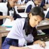 এ বছরও জেএসসি-জেডিসি পরীক্ষা হচ্ছে না : শিক্ষামন্ত্রী