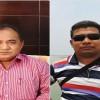 নোয়াখালীর সিনিয়র দুই সাংবাদিককে হত্যার হুমকি