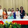 'বঙ্গবন্ধু' সিনেমার শেষধাপের শুটিং নভেম্বরে