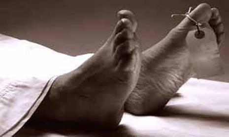 বান্দরবানে সড়ক দুর্ঘটনায় পর্যটক গাইডের মৃত্যু