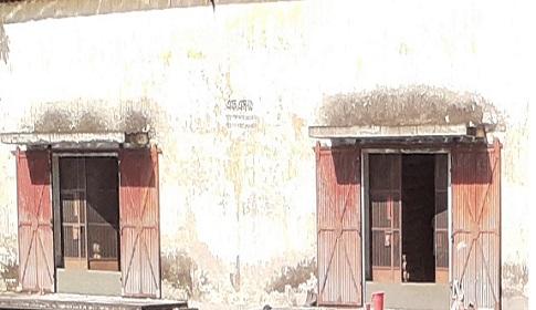কুড়িগ্রাম খাদ্য বিভাগে বস্তা ক্রয়ে দুর্নীতি, ৭ কর্মকর্তা প্রত্যাহার