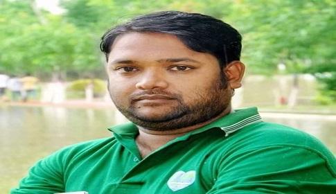 চট্টগ্রামে সাংবাদিক গোলাম সরওয়ার নিখোঁজ, থানায় জিডি