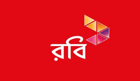 থামল রবির 'দৌড়', শেয়ার বিক্রির ব্যাপক চাপ
