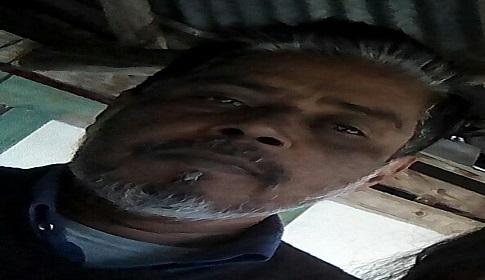 গলাচিপায় পিটুনিতে আহত আ. লীগ নেতার চিকিৎসাধীন অবস্থায় মৃত্যু