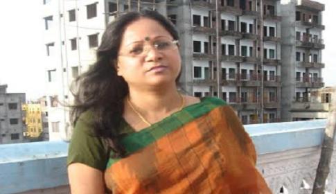 জয়শ্রী পাল জয়া'র দুটি কবিতা