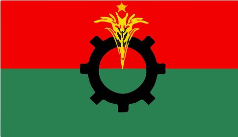 সরকারের উদাসীনতায় করোনা নিয়ন্ত্রণের বাইরে : বিএনপি