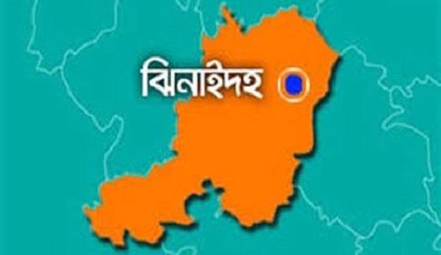 ভারত ফেরত ১৪৭ বাংলাদেশির হোম কোয়ারেন্টাইন ঝিনাইদহে