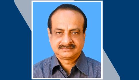 নতুন জনপ্রশাসন সচিব আলী আজম