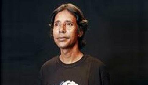 বদরুল হায়দার'র তিনটি কবিতা