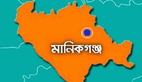 মানিকগঞ্জ জেলা ছাত্রলীগের কমিটি বিলুপ্ত