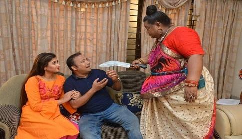 আজ এটিএন বাংলায় দেখুন 'মানবিক কসাই'