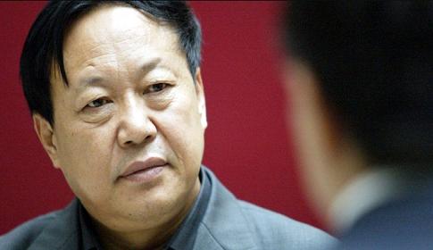 সরকারের 'সমালোচনা' করায় চীনে ব্যবসায়ীর ১৮ বছরের জেল