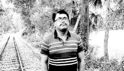 মনিরুজ্জামান প্রমউখ'র ৭টি কবিতা