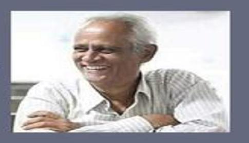 একক দল হিসেবে আবির্ভাব ঘটে আ. লীগের বাঙালিদের নেতা বঙ্গবন্ধু শেখ মুজিবুর রহমান; পাকিস্তান সেনাবাহিনী ছাড়া তার সামনে দাঁড়ানোর আর কেউ থাকে না
